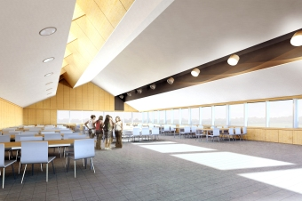 TBA_1413_DCE_B_1_10_PERSPECTIVE_INT