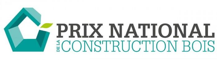logo-prix-national-bois
